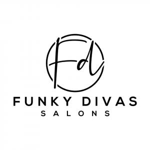 Funky Divas