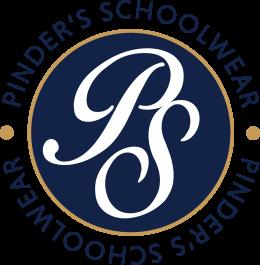 Pinders Schoolwear