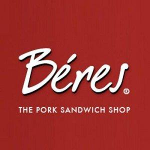 Beres Pork Shop