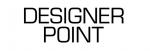 Designer Point