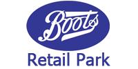 Boots Retail Park
