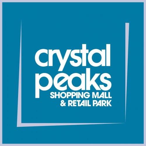 Crystal Peaks announces re-opening plans