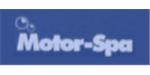 Motor-Spa