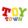 Toytown