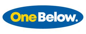 One Below
