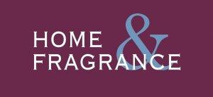Home & Fragrance