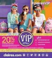 VIP Crew