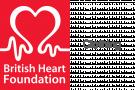 British Heart Foundation Clothing