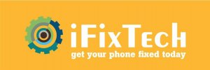 iFix Tech