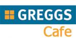 Greggs Café