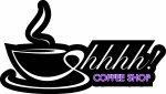 Shhhh! Coffee Shop